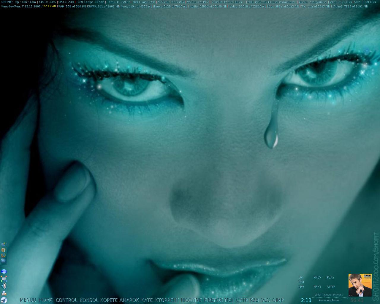 Фотошоп онлайн на русском редактор фото, обработка фотографий