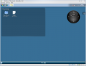 KDE 4.2.2 windows7 peal