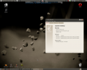 ubuntu 10.04 ja catalyst pre-released 10.4